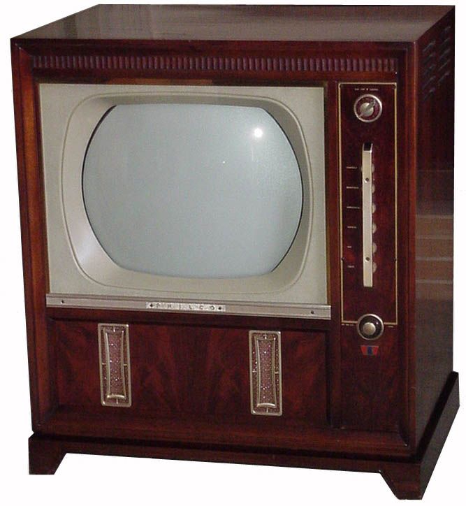 philco tv 123. Black Bedroom Furniture Sets. Home Design Ideas