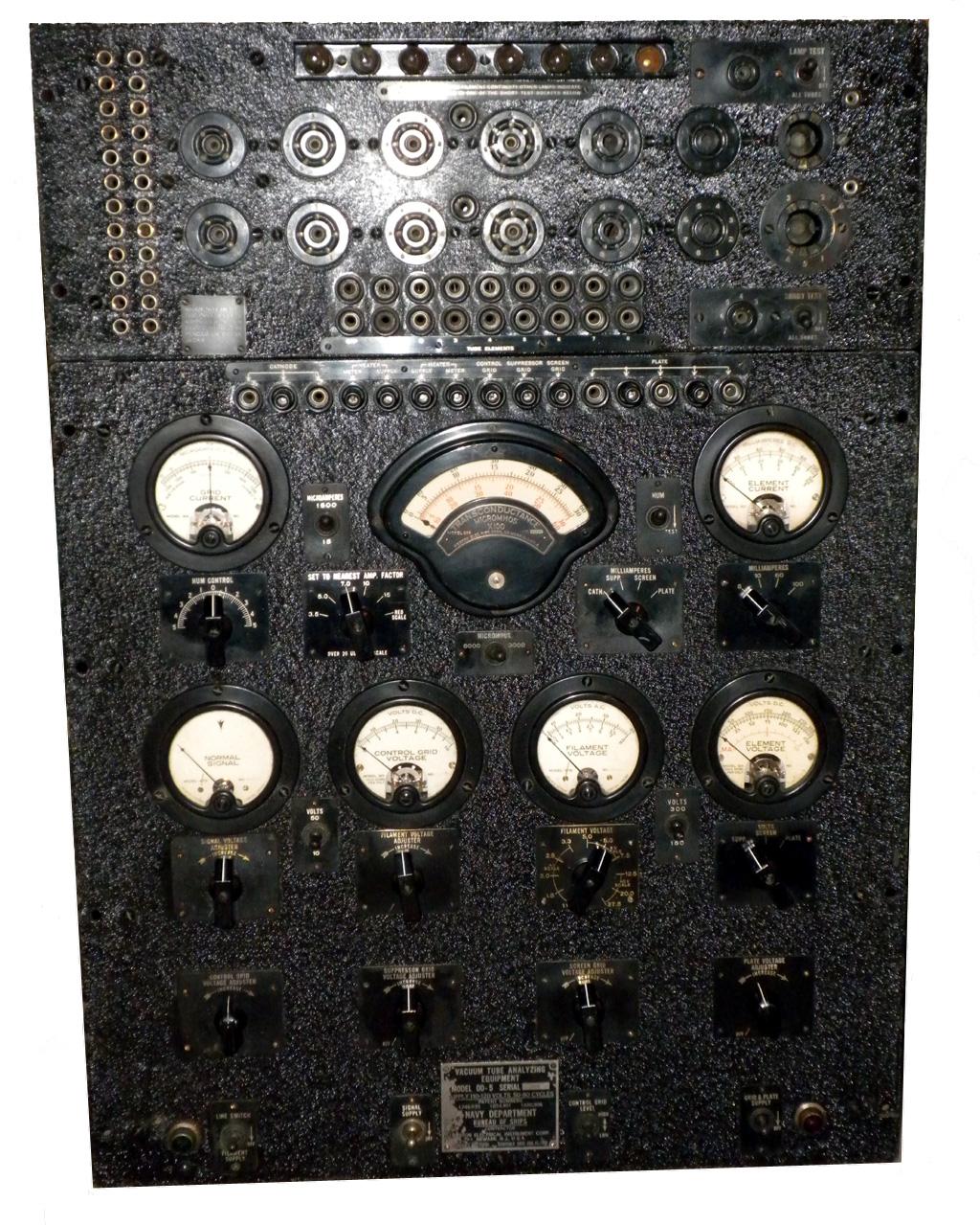 Amazoncom: Classic Heathkit Electronic Test Equipment