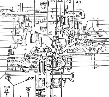 Drum Switch Schematic further Furnas Drum Switch Wiring Diagram moreover Baldor Motor Wiring Diagram Single Phase furthermore 120vac 12vdc Wiring Diagrams moreover Wiring Diagram Dayton Reversible Motor. on dayton drum switch wiring diagram 120v